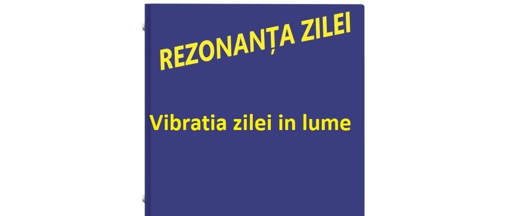 Importanta zilei de 20 septembrie, Importanta zilei de 20 septembrie-a 263 a zi a calendarului gregorian., Stiri Turda - MinaDeStiri