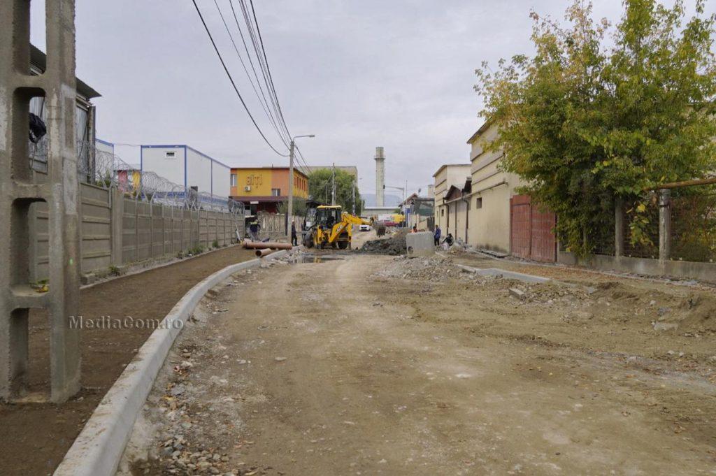 Stiri din Turda, Stiri din Turda – Acasa, Stiri Turda - MinaDeStiri