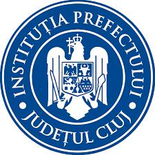 Situatie masuri COVID 19 judetul Cluj-18 octombrie 2021.
