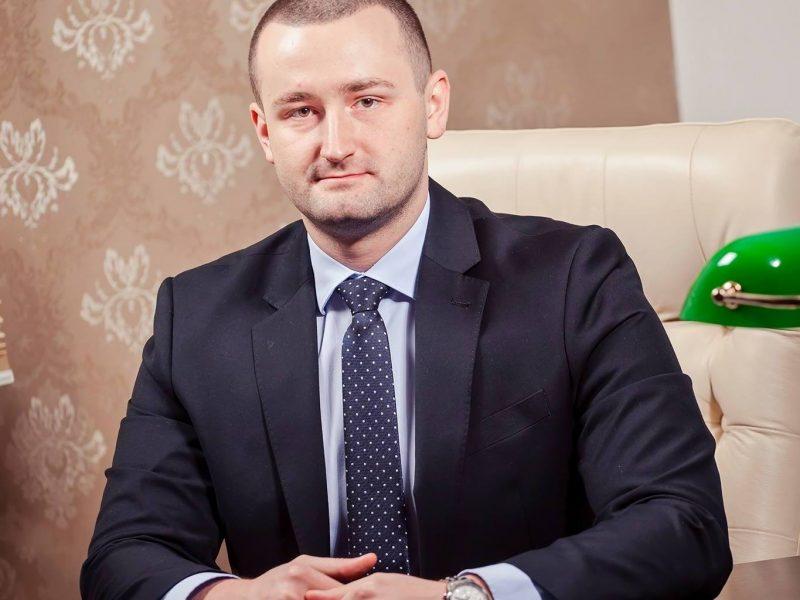 Institutia Prefectului Judetul Cluj-rata incidentei pentru perioada 31.08.21-13.09.21.